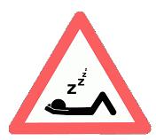 sommeil_1.jpg
